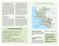DuMont Reise-Handbuch Reiseführer Peru - Produktdetailbild 1