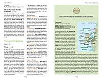 DuMont Reise-Handbuch Reiseführer Peru - Produktdetailbild 3