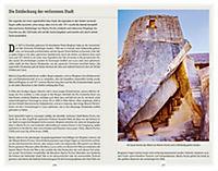 DuMont Reise-Handbuch Reiseführer Peru - Produktdetailbild 4