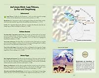 DuMont Reise-Handbuch Reiseführer Peru - Produktdetailbild 5