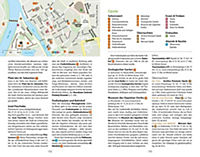 DuMont Reise-Handbuch Reiseführer Polen, Der Süden - Produktdetailbild 4