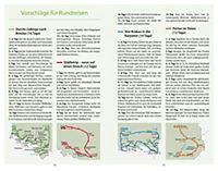DuMont Reise-Handbuch Reiseführer Polen, Der Süden - Produktdetailbild 1