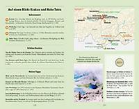 DuMont Reise-Handbuch Reiseführer Polen, Der Süden - Produktdetailbild 5