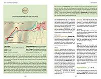 DuMont Reise-Handbuch Reiseführer Polen, Der Süden - Produktdetailbild 3