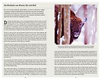 DuMont Reise-Handbuch Reiseführer Polen, Der Süden - Produktdetailbild 2