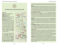 DuMont Reise-Handbuch Reiseführer Südafrika - Produktdetailbild 5