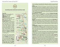 DuMont Reise-Handbuch Reiseführer Südafrika - Produktdetailbild 1