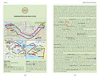 DuMont Reise-Handbuch Reiseführer Südkorea - Produktdetailbild 2