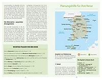 DuMont Reise-Handbuch Reiseführer Südkorea - Produktdetailbild 1