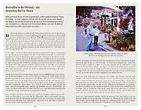 DuMont Reise-Handbuch Reiseführer Südkorea - Produktdetailbild 4
