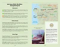 DuMont Reise-Handbuch Reiseführer Südkorea - Produktdetailbild 3