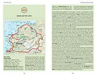 DuMont Reise-Handbuch Reiseführer Südsee - Produktdetailbild 2
