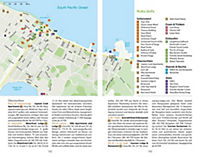 DuMont Reise-Handbuch Reiseführer Südsee - Produktdetailbild 3