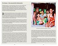 DuMont Reise-Handbuch Reiseführer Südsee - Produktdetailbild 4