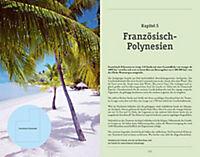 DuMont Reise-Handbuch Reiseführer Südsee - Produktdetailbild 5