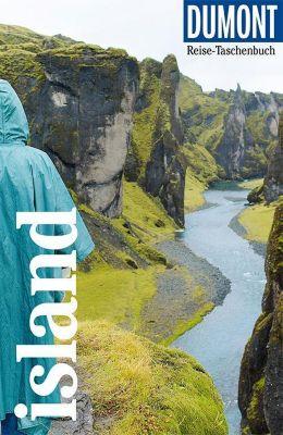 DuMont Reise-Taschenbuch Island - Sabine Barth pdf epub