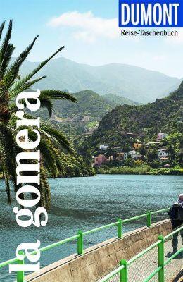 DuMont Reise-Taschenbuch La Gomera