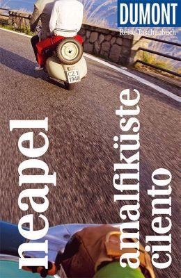 DuMont Reise-Taschenbuch Neapel, Amalfi, Cilento -  pdf epub