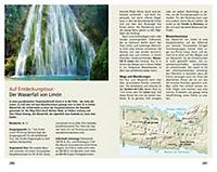 DuMont Reise-Taschenbuch Reiseführer Dominikanische Republik - Produktdetailbild 5