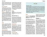 DuMont Reise-Taschenbuch Reiseführer Dominikanische Republik - Produktdetailbild 4