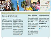 DuMont Reise-Taschenbuch Reiseführer Dominikanische Republik - Produktdetailbild 3