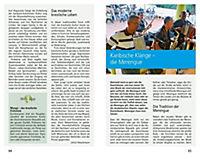 DuMont Reise-Taschenbuch Reiseführer Dominikanische Republik - Produktdetailbild 2