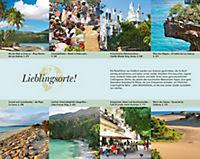 DuMont Reise-Taschenbuch Reiseführer Dominikanische Republik - Produktdetailbild 1