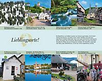 DuMont Reise-Taschenbuch Reiseführer Eifel, Aachen, Trier - Produktdetailbild 1