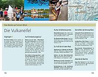 DuMont Reise-Taschenbuch Reiseführer Eifel, Aachen, Trier - Produktdetailbild 10