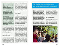 DuMont Reise-Taschenbuch Reiseführer Eifel, Aachen, Trier - Produktdetailbild 2