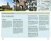 DuMont Reise-Taschenbuch Reiseführer Eifel, Aachen, Trier - Produktdetailbild 3