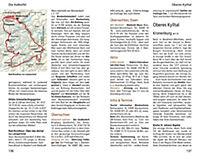 DuMont Reise-Taschenbuch Reiseführer Eifel, Aachen, Trier - Produktdetailbild 4
