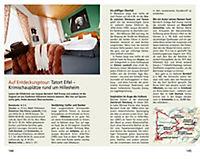 DuMont Reise-Taschenbuch Reiseführer Eifel, Aachen, Trier - Produktdetailbild 5