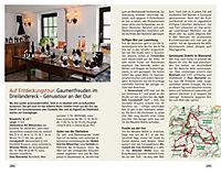 DuMont Reise-Taschenbuch Reiseführer Eifel, Aachen, Trier - Produktdetailbild 8