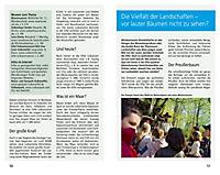 DuMont Reise-Taschenbuch Reiseführer Eifel, Aachen, Trier - Produktdetailbild 6