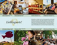 DuMont Reise-Taschenbuch Reiseführer Ostfriesische Inseln & Nordseeküste - Produktdetailbild 1