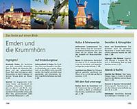 DuMont Reise-Taschenbuch Reiseführer Ostfriesische Inseln & Nordseeküste - Produktdetailbild 3