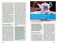 DuMont Reise-Taschenbuch Reiseführer Ostfriesische Inseln & Nordseeküste - Produktdetailbild 2