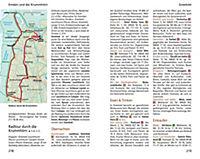 DuMont Reise-Taschenbuch Reiseführer Ostfriesische Inseln & Nordseeküste - Produktdetailbild 4