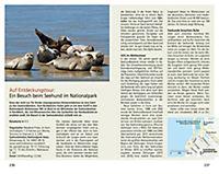 DuMont Reise-Taschenbuch Reiseführer Ostfriesische Inseln & Nordseeküste - Produktdetailbild 5