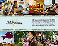 DuMont Reise-Taschenbuch Reiseführer Ostfriesische Inseln & Nordseeküste - Produktdetailbild 6