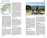 DuMont Reise-Taschenbuch Reiseführer Ostseeküste Mecklenburg-Vorpommern - Produktdetailbild 4