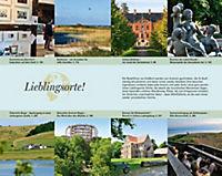 DuMont Reise-Taschenbuch Reiseführer Ostseeküste Mecklenburg-Vorpommern - Produktdetailbild 1