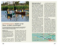 DuMont Reise-Taschenbuch Reiseführer Ostseeküste Mecklenburg-Vorpommern - Produktdetailbild 5