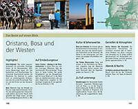 DuMont Reise-Taschenbuch Reiseführer Sardinien - Produktdetailbild 3