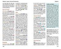 DuMont Reise-Taschenbuch Reiseführer Sardinien - Produktdetailbild 4