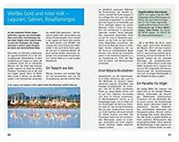 DuMont Reise-Taschenbuch Reiseführer Sardinien - Produktdetailbild 2