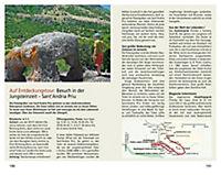 DuMont Reise-Taschenbuch Reiseführer Sardinien - Produktdetailbild 5