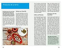 DuMont Reise-Taschenbuch Reiseführer Teneriffa - Produktdetailbild 2