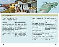 DuMont Reise-Taschenbuch Reiseführer Teneriffa - Produktdetailbild 4